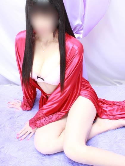 小石川 小夜 サムネイル7枚目